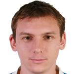 Dmitriy  Golubov