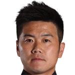 Junzhe  Zhao