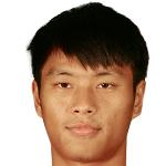 Chaosheng  Yang