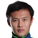 Xiaodong  Fan