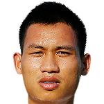 Văn Thuận  Phạm