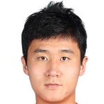 Qiang  Lu