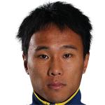 Pingfeng  Wu