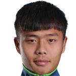 Zheng'ao  Sun