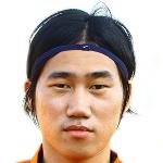Gil-Hyeok  Jang