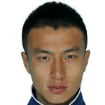Meng  Xu