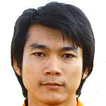 Naret  Thonggomon