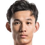 Shenchao  Wang