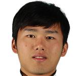 Zhengrong  Zhu