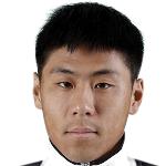 Zhenjie  Kang