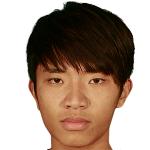 Weiwei  Hu