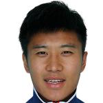 Jingjie  Xu