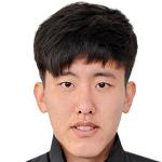 Zhengyu  Ji