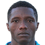 Ajoku Darlington  Obinna