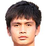 Mongkol  Jitthai