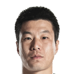 Yu  Ziqian