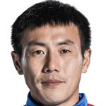 Sheng  Qin