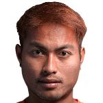 Choklap  Nilsang