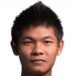 Surachart  Sing-Ngon