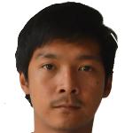 Suphakij  Niamkong