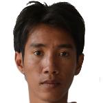Panomkorn  Saisorn