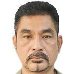 Somchai  Subpherm