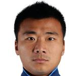 Zuojun  Zhao
