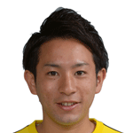 Hiroto  Nakagawa