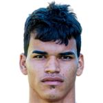 Danilo Barbosa da Silva