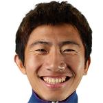Biao  Mao