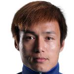 Zhibo  Ai