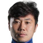 Bofei  Lu