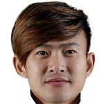 Hanlin  Yao