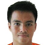 Thanat  Jantaya
