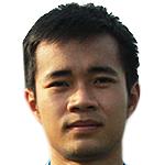 Thaitan  Tamboon