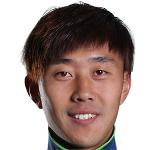 Hongyou  Wang