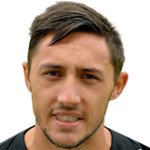 João Pedro  Gomes Camacho