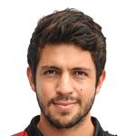 Daniel  Hernández Trejo