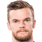 Knut Olav  Rindarøy