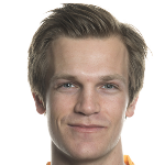 Rune  Ertsås