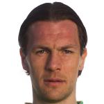 Jan Kjell  Larsen