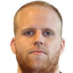 Lars  Sutterud