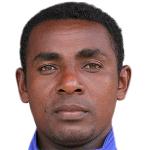 Velomanana Ferdinand  Jinoro