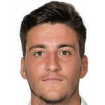 Alberto  Tibolla