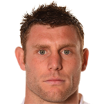 photo James Milner
