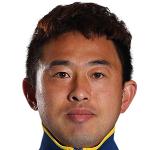Guijun  Yu