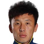 Yanfeng  Liang