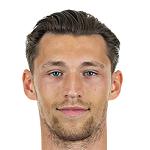 Nils-Jonathan  Körber