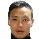 Tao  Chen