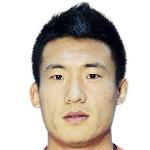 Chunyu  Li